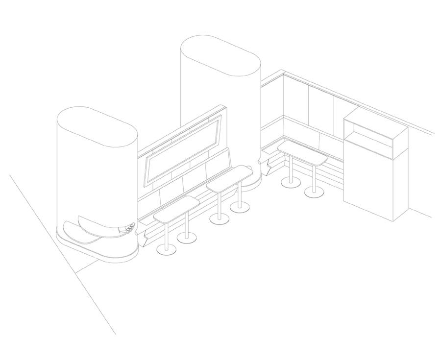 HBF_Tischlerplan_featured Image