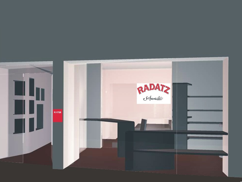 Radatz_Portier3