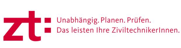 ZT-KAMPAGNE-2020-Logo-CMYK
